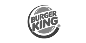 K & S Services - Burger King