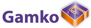 Authorised Gamko Refrigeration Engineers