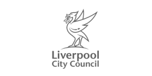 K & S Services - Liverpool City Council