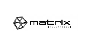 Matrix Telematics