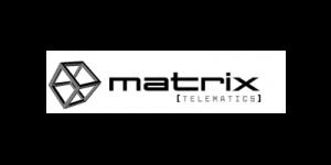 Matrix Telematics