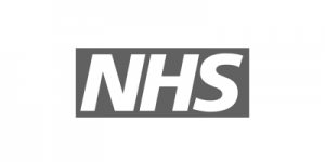 K & S Services - NHS
